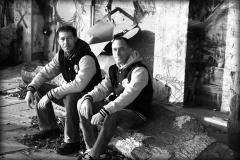 rolls-netherlands-brothers
