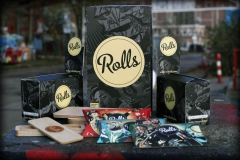 rolls-product-package